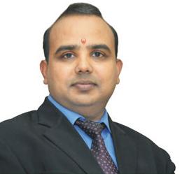 sanjay biyani